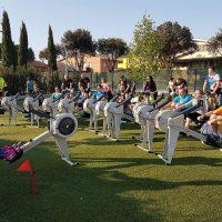 Master Spring 2017 - Parco Kolbe | Massimo Faraci