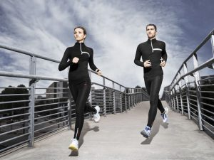 Running d'estate: Consigli utili per correre al meglio
